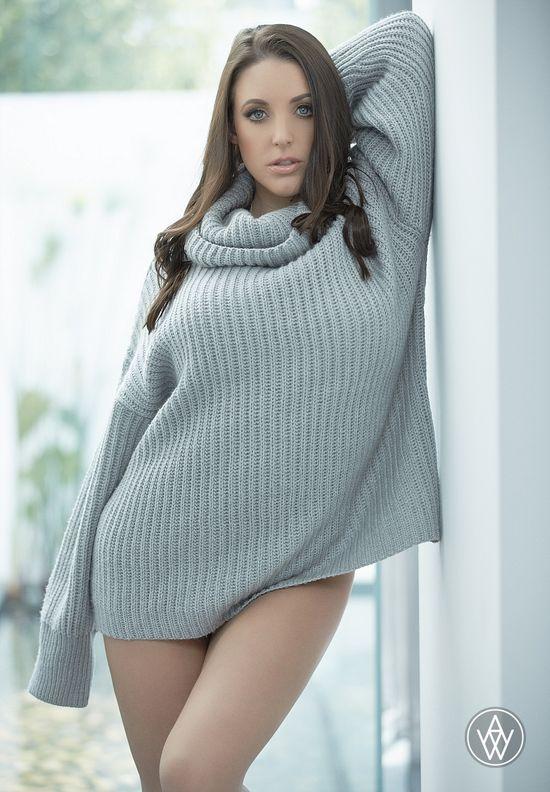 Angela-White-PR-Sweater-LORES-001