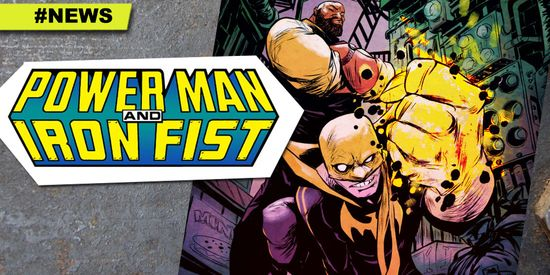 Marvel-Power-Man-And-Iron-Fist-2016-Comic-Book-HGG