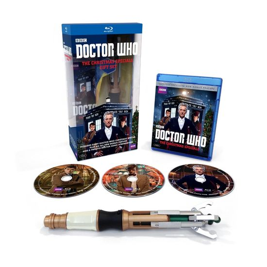 Doctor-Who-The-Christmas-Specials-Gift-Set-blu-ray-dvd-BBC-02