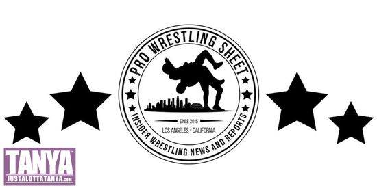 ProWrestlingSheet-News-WWE-001-JLT
