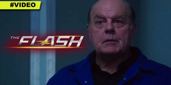 The-Flash-Season2-Episode-3-Clips