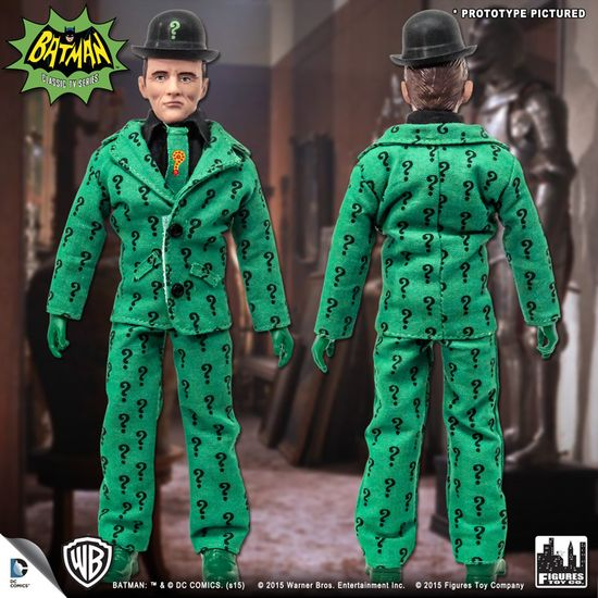 Figures-Toy-Company-The-Riddler-Unmaksed-Emerald-City-Exclusive-00