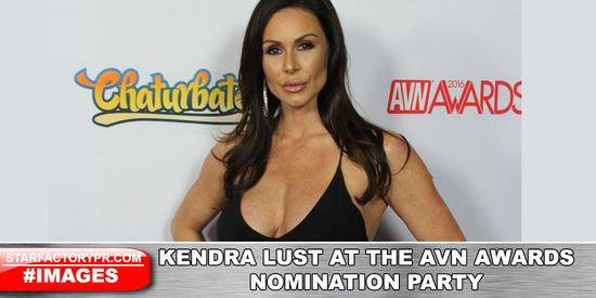 Kendra-Lust-AVN-Awards-Nomination-Announcement-Party-2015