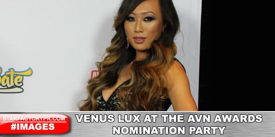 Venus-Lux-AVN-Awards-Nomination-Announcement-Party-2015