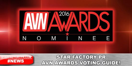 AVN-Awards-Nomiees-Vote-12082016
