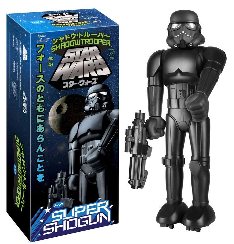 Funko-Super-Shogun-Star-Wars-Shadow-Trooper