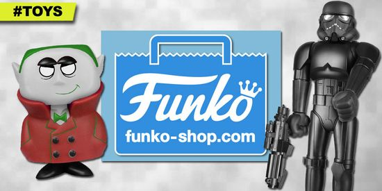 HGG-Funko-Shop-Open-Exclusives
