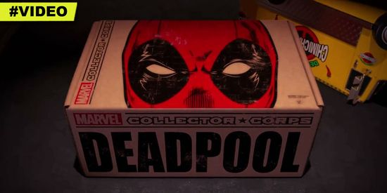 FUNKO-Marvel-Collector-Corps-Deadpool-Teaser-HGG