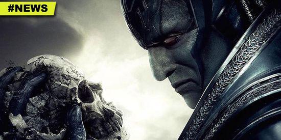 Xmen-Apocalypse-Poster-2016-Film