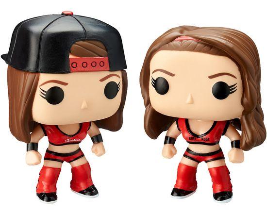 FUNKO-POP-WWE-BellaTwins