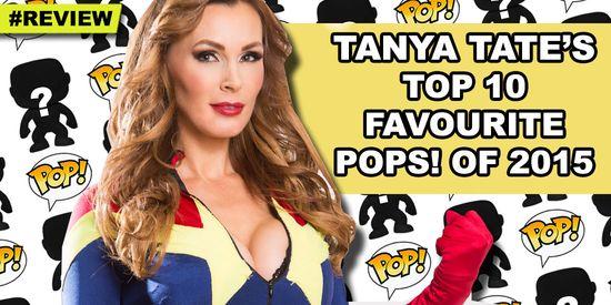 Tanya-Tate-Top10-Funko-Pops-2015-HGG-01
