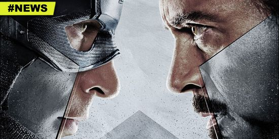 Captain-America-Civil-War-Posters-HGG