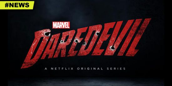 Daredevil-Marvel-Season2-Netflix-Logo