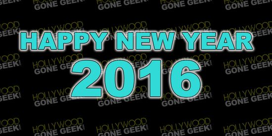 HGG-NEW-YEAR-2016
