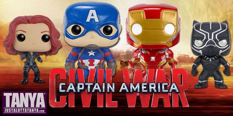 Funko-POP-Captain-America-Civil-War-Wave-1-JLT