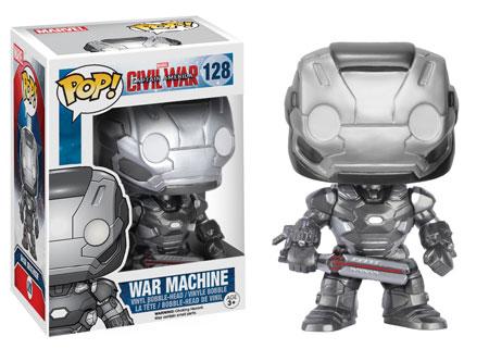 FUNKO-POP-Marvel-Civil-War-War-Machine
