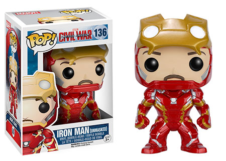 FUNKO-POP-Marvel-Civil-War-Unmasked-Iron-Man
