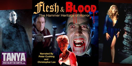 FleshAndBlood-Hammer-Films-Documentary-DVD-DirectorsCut-JLT