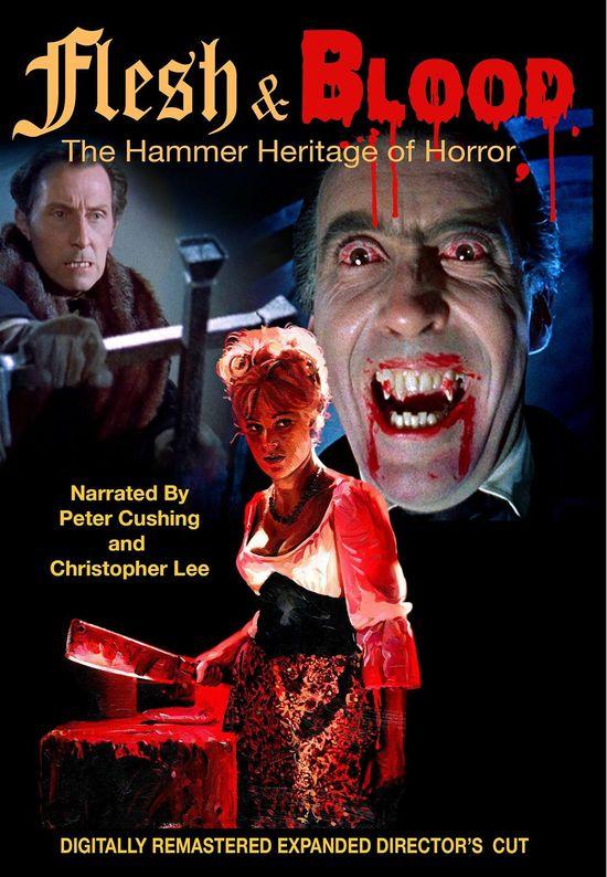 Flesh-And-Blod-Directors-Cut-DVD