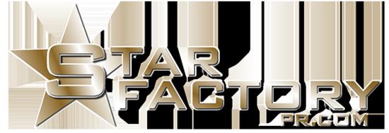 StarFactoryPR_SFPR_Logo