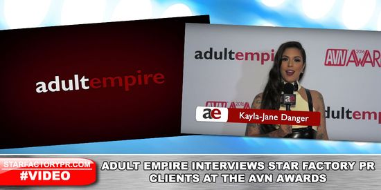 Adult-Empire-2016-AVN-Awards-RedCarpet-Interviews