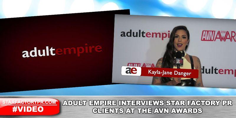 Adult-Empire-2016-AVN-Awards-RedCarpet-Interviews