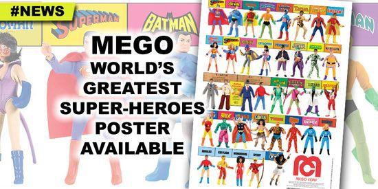 Mego-Poster-WGSH-Pre-Order-HGG