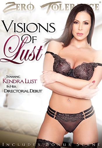 Kendra-Lust-visions-of-lust