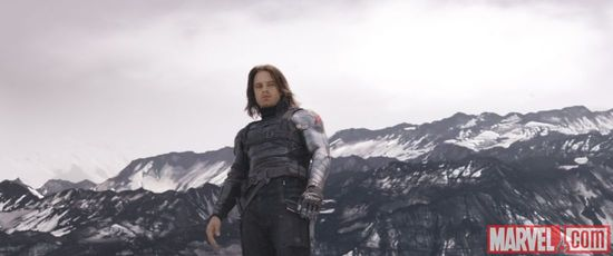 Marvels-Captain-America-Civil-War-01
