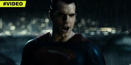 Batman-v-Superman-Fight-Clip-Video