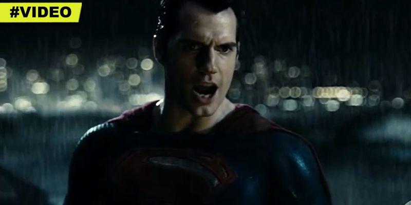 Batman-v-Superman-Fight-Clip-Video
