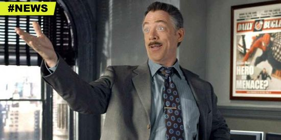 Spiderman-JKSimmons-JJonahJameson-Marvel-Film-Petition