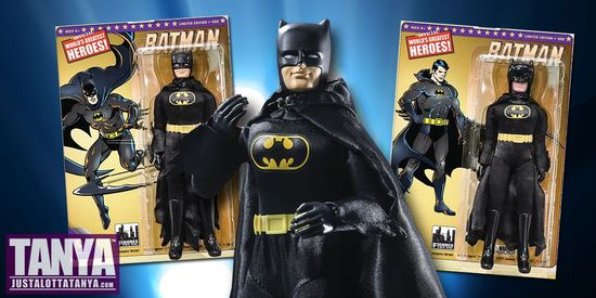 FTC-Figures-Toy-Company-Excelsior-Batman-JLT