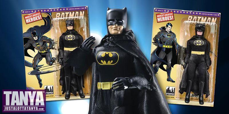 FTC-Figures-Toy-Company-Excelsior-Batman-JLT
