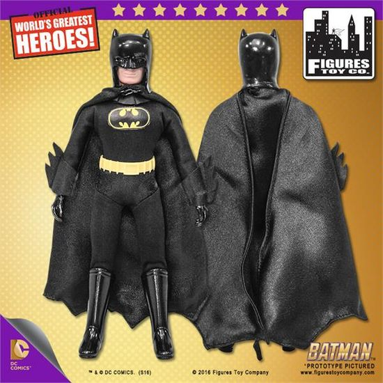FTC-Figures-Toy-Company-Excelsior-Batman-008