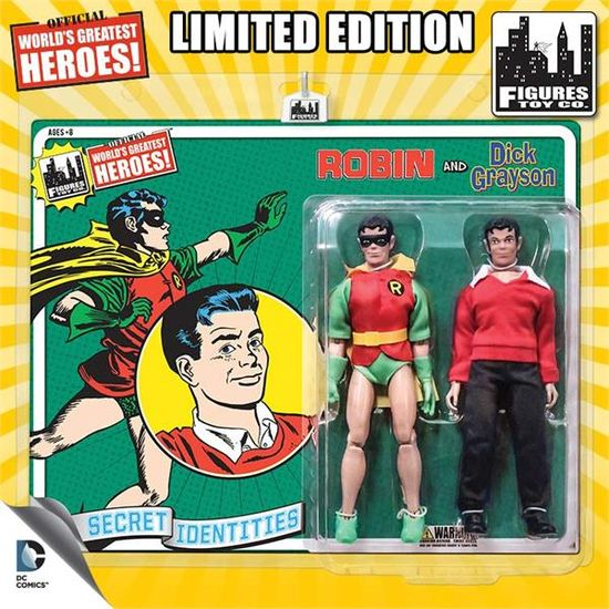 FTC-Figures-Toy-Company-Excelsior-Limited-Packs-001