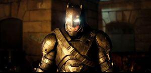 BatmanVSuperman-Review-HGG-Spoilers-04