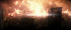 BatmanVSuperman-Review-HGG-Spoilers-03