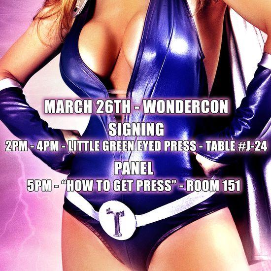 Tanya-Tate-2016-Wondercon-IG