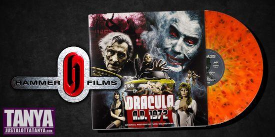 Hammer-Films-Dracula-AD-1972-LP-Score-Limited-JLT