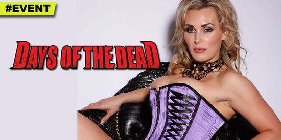Tanya-Tate-Days-of-the-Dead-HGG