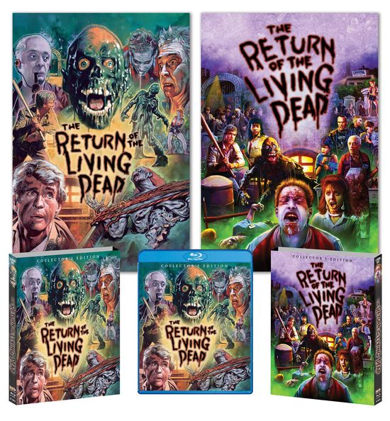 Return-Of-The-Living-Dead-Shout Factory-blu-ray-Collectors-Edition-03
