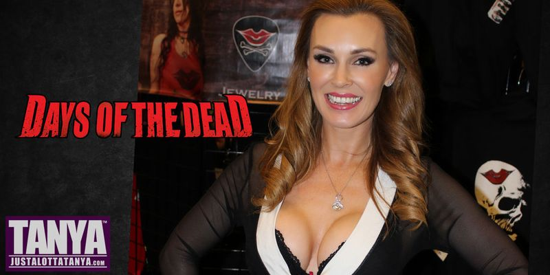Tanya-tate-Days-of-the-Dead-Images-2016-JLT