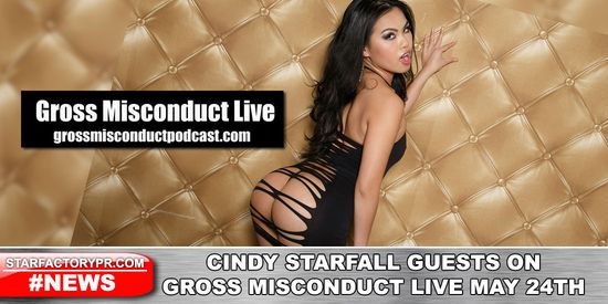 Cindy-Starfall-06012016-GrossMisconduct