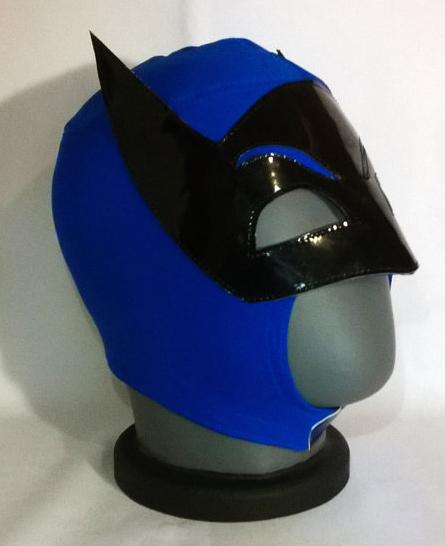 Batman-Adam-West-Luchador-Mask-Wrestling-01