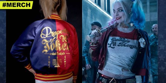 Harley-Quinn-Suicide-Squad-Cosplay-Jacket-Official-Margot-Robbie-Bioworld-HGG