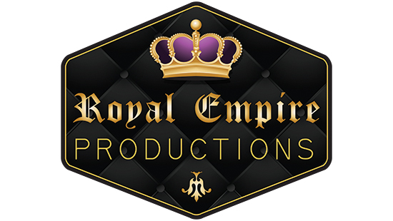 Royal_Empire_Productions_550x310