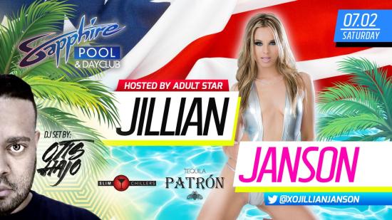 Jillian-Janson-07022016-Sapphire