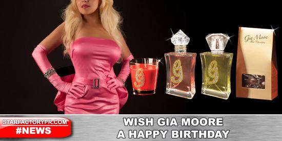 2016-0726-GiaMoore-Birthday