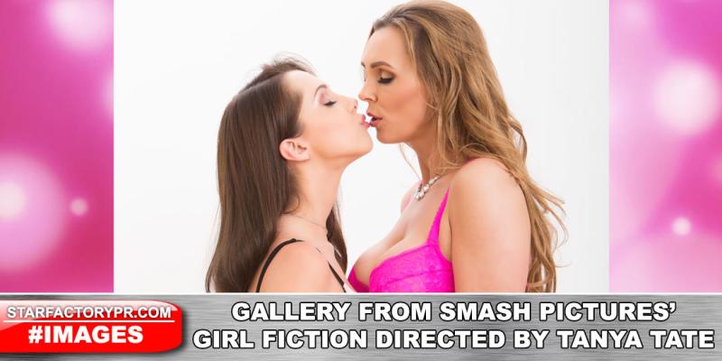 2016-0802-TanyaTate-Girl-Fiction
